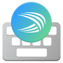 SwiftKey Keyboard v7.0.6.27 Final Full APK