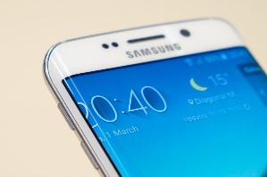 Mengenal Aneka Jenis Layar Pada Smartphone Android