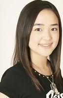 Han Megumi