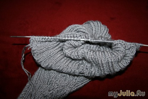 noski na dvuh spicah (34)