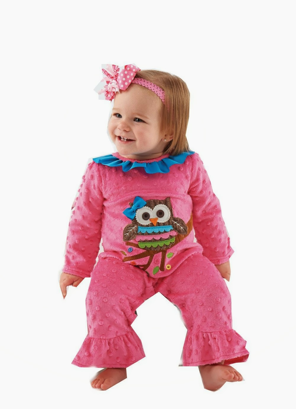All About Babies Clothes Care And Ideas For Cute Baby