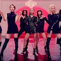 Lirik Lagu CLC - No dan Terjemahannya