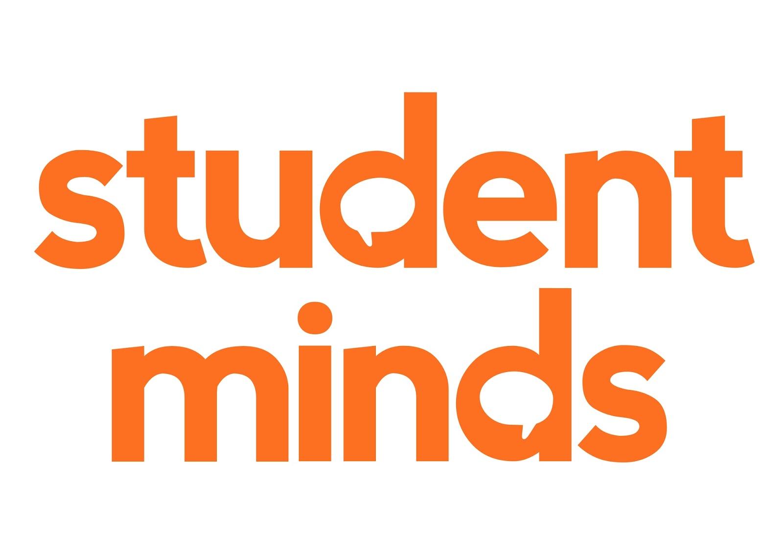 About Student Minds | Undergraduate | UCAS