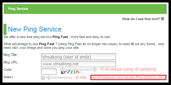 Cara hack program domino QQ di Idnsakong