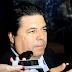 ATENÇÃO: A mando de Ricardo Coutinho, Antônio Mineral muda de partido