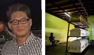 PNP, hoodlum cops, kidnap, Philippines crime, tourists