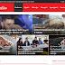 Dizajn: Poslastice.website