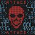 Retrospectiva 2017: o ano dos ciberataques mundiais