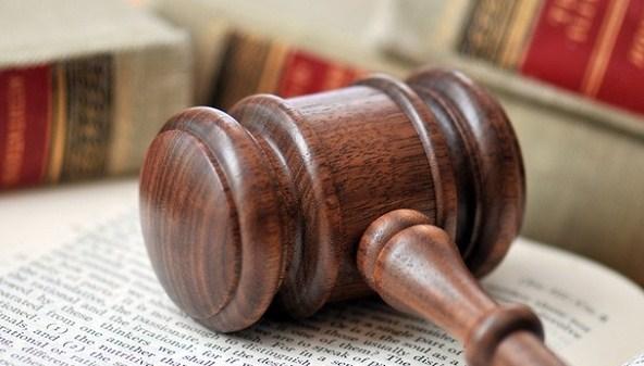 Philadelphia Mesothelioma Lawyers