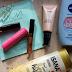 Budget Beauty | Drogériás újdonságok