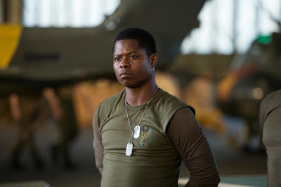 Jason Mitchell in Kong: Skull Island (6)