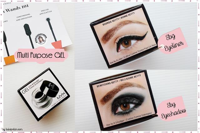 eyeliner+yang+bagus+untuk+mata+berminyak