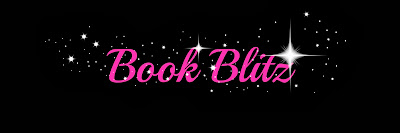 Image result for Book Blitz