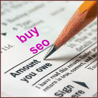 buy seo services in india