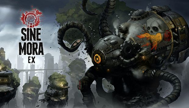 Sine-Mora-EX-Free-Download