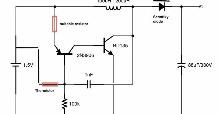 u0026gt  shadi soundation  a simple thermal shutdown function for