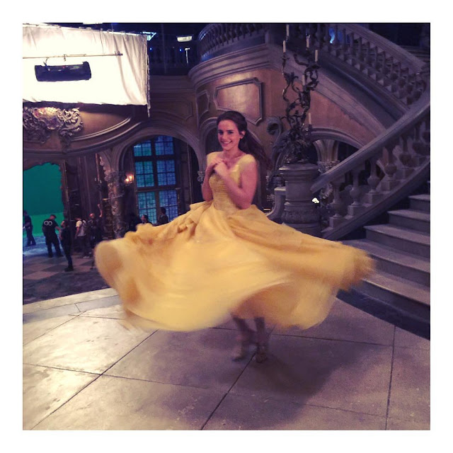 Emma-Watson-latest-dancing-picture-on-Instagram