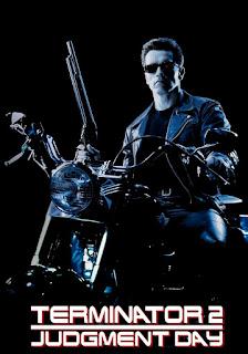 Terminator 2 Judgment Day (1991) คนเหล็ก 2029 ภาค 2