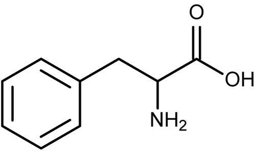 Kimia Dasar: Struktur Asam | 500 x 296 jpeg 8kB