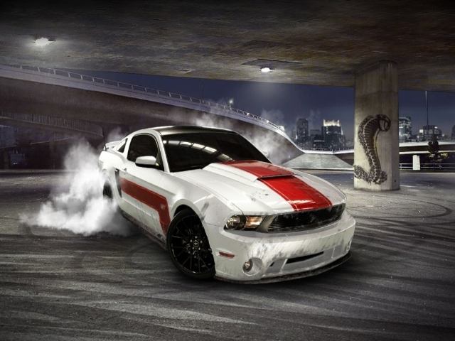 cool backgrounds cars 7