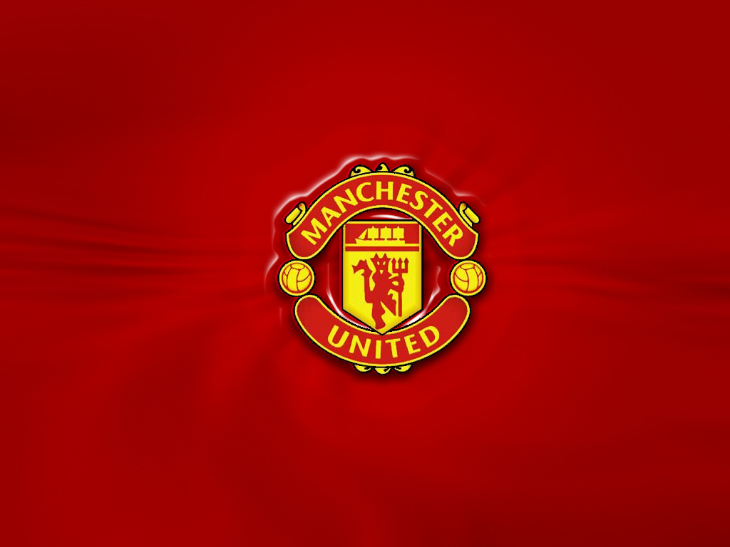 manchester united - photo #9