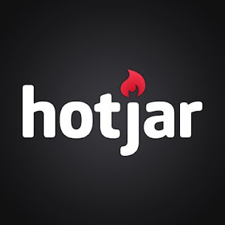 how-to-install-hotjar-feedback-widget-in-blogger