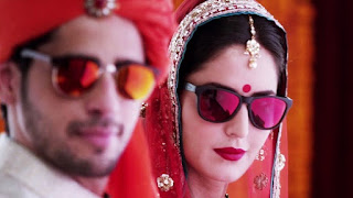 wallpaper of baar baar dekho