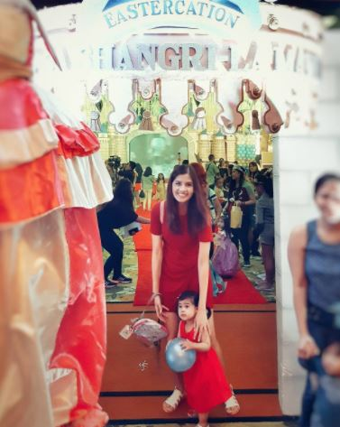 First Time Moms, Bianca Gonzalez, Iya Villania And Marian Rivera Take Pride In The Smallest Achievements Of Their Little Ones!