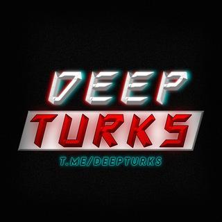 Deep Turks