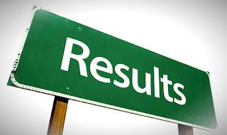 anna-university-results-aufastupdates