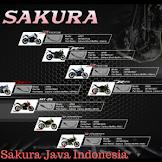 Lowongan Kerja Pabrik OPERATOR PRODUKSI PT. Sakura Java Indonesia Untuk Pendidikan SMA/SMK (Ejip Cikarang)