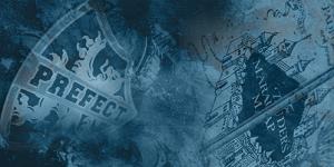 http://hogwarts-memories.blogspot.com/