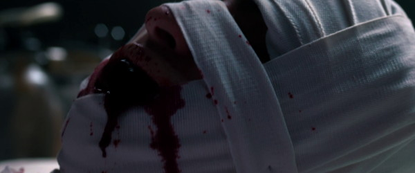 Crímenes imposibles (2019) HD 1080p y 720p Latino