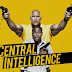 Filme | Central Intelligence