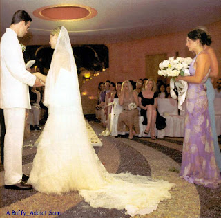 Sarah Michelle Gellar Married Fred Prinze Jr On September 1 2002 At El Careyes Resort Near Puerto Vallarta Mexico Sixty Guests Joined The Four Day