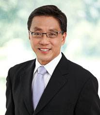Famous Asian Leaders 37