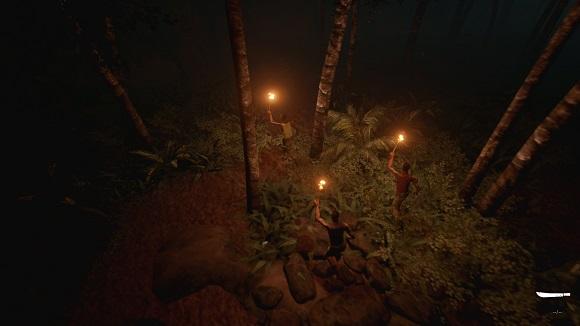 congo-pc-screenshot-www.ovagames.com-2