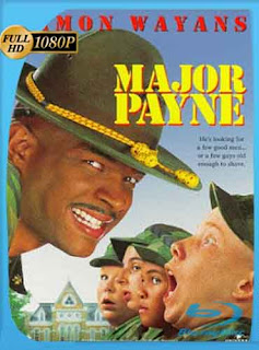 El Mayor Payne 1995 HD [1080p] Latino [GoogleDrive] DizonHD