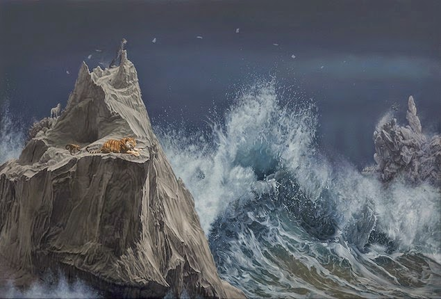 surreal-paintings-1