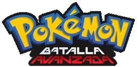 Capitulos Pokemon - Temporada 8 - Español Latino [Ver Online] [ Descargar]