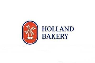 Lowongan Kerja PT. Dinamika Citra Rasa (Holland Bakery) Pekanbaru Maret 2019