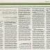 Article d'Amudena González: Escolarització Equilibrada