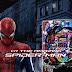 CRアメイジングスパイダーマン | 釘読み・ボーダー・セグ判別