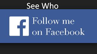 Facebook Follows