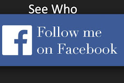 How To See Who Follows Me on Facebook
