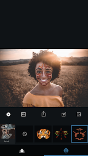 top 10, photo editing apps for mobile, most out of your favorite photos, Top 10 photo editing apps, app, apps, apps for mobile, photo editing app, photo editing apps for mobile features , Photo Editing Apps, tech,