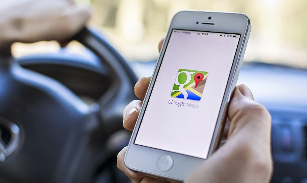 【電腦玩物】 Google 360 全景相機 iPhone 版下載!讓你輕鬆拍街景|數位時代