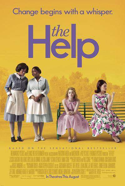 Descargar Películas Nominadas a los Premios Oscar 2012 Español Latino