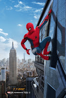 posters%2Bsipiderman%2Bhomecoming 02