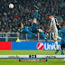 صور: يوفينتيس 0-3 ريال مدريد 03/04/2018
